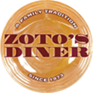 Zoto's Family Restaurant and Diner